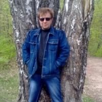 Овчинников Михаил Евгеньевич