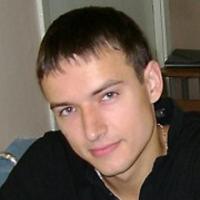 Юсупов Дамир Ильнурович