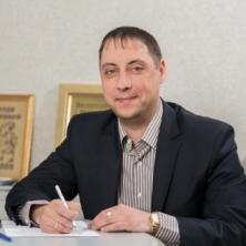 Кривов Артём Константинович