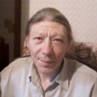 Баранников Павел Анатольевич