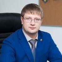 Зубков Владимир Алексеевич