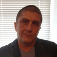 Ненашкин Олег Владимирович
