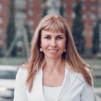 Василика Любовь Александровна
