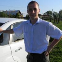 Анциферов Денис Вадимович