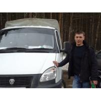 Рихтер Александр Владимирович