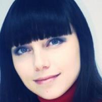 Еременко Елена Николаевна