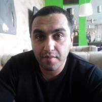 Аршакян Аргишти