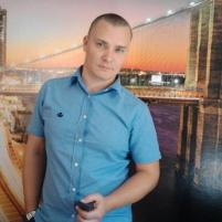 Беглов Александр Васильевич