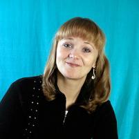 Масленкова Ирина Анатольевна
