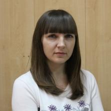 Боровец Татьяна Александровна