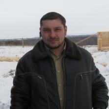 Богоносцев Федор Александрович