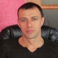 Воробьев Эдуард Владимирович