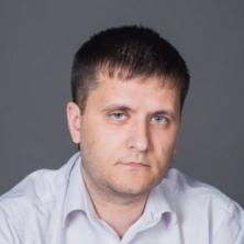 Сарана Андрей Владимирович