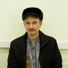 Руцкий Олег Вячеславович
