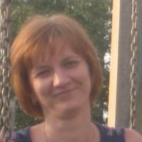 Гусева Юлия