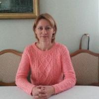 Пинчукова Елена Валериевна