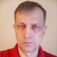 Лунёв Александр
