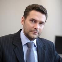 Копейкин Сергей Александрович